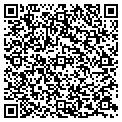 QR code with Michelsen Advg & Media Services contacts
