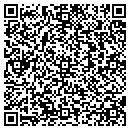 QR code with Friends of Tobago Aids Society contacts
