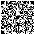 QR code with Hotbox Publishing Inc contacts