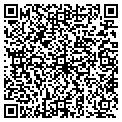 QR code with Mark Trading Inc contacts