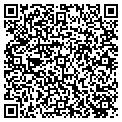 QR code with Central Florida Towing contacts