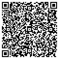 QR code with Temptations Bakery Number Two contacts