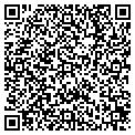 QR code with Andrew M Schwartz PA contacts