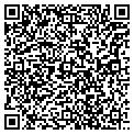 QR code with First Choice Mobile Auto Repr contacts