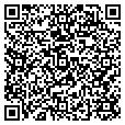 QR code with One Eyed Jack's contacts