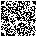 QR code with Sunset Royale Condominium contacts