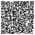 QR code with International Aesthetic Corp contacts