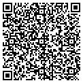 QR code with Olive Garden The 01 contacts