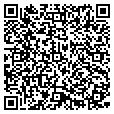 QR code with Page Agency contacts