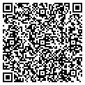 QR code with Hole Montes contacts