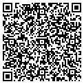 QR code with Matrix Electric Inc contacts