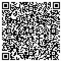 QR code with Tpj Investment Inc contacts