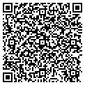 QR code with Express Paint & Body Inc contacts