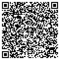 QR code with D & J Rv and Shed Center Inc contacts