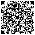 QR code with Fitting Citrus Fruit contacts