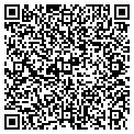 QR code with John T Willett Esq contacts