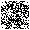 QR code with Bethel United Methodist Church contacts