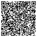 QR code with Groom's Auto Parts & Machine contacts