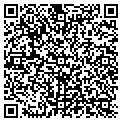 QR code with Jrs Nutrition Market contacts