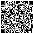 QR code with Preserve Golf Club At Tara contacts