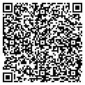 QR code with Shirley 'Shire' Eastin contacts