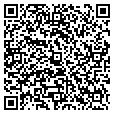 QR code with Market Co contacts