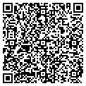QR code with Navas Tent & Events contacts
