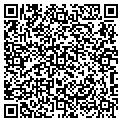 QR code with Big Apple Pizza Of Suntree contacts