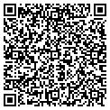 QR code with Morton Sales International contacts