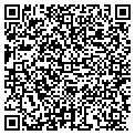 QR code with Garys Boating Center contacts