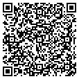 QR code with Simonson & Olson contacts