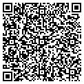 QR code with Albritton Fruit Co contacts
