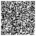 QR code with Womack Sanitation Inc contacts