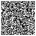 QR code with Endless Baskets Edie Gourmet contacts