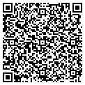 QR code with Gabriel Dixon's Training Stbls contacts