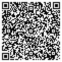 QR code with Computers For Kids Inc contacts
