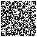 QR code with Pasadena Insurance contacts