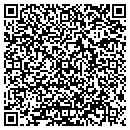 QR code with Pollizzi and Forensky Assoc contacts