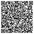 QR code with Christine Vella Insurance Inc contacts