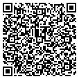 QR code with Lanier Fence contacts