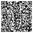 QR code with B & E Pallets Inc contacts