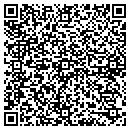 QR code with Indian Rcks Beach Animal Hopital contacts