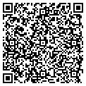 QR code with Shapiro Blasi & Wasserman contacts