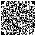 QR code with A & M Repairs Inc contacts