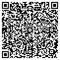 QR code with Daves Auto Service Inc contacts