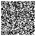 QR code with Falcon House Apartments contacts