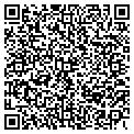 QR code with Jackson Citrus Inc contacts