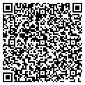 QR code with Sacred Heart Elementary School contacts