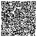 QR code with Jim Aalderink Construction Inc contacts