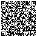 QR code with Blountstown Small Engine Inc contacts